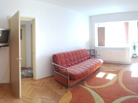 Apartament 2 camere Dristor/Pta Ramnicul Sarat/Park Lake