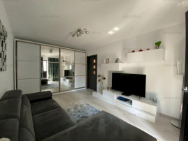 Apartament Superb Dristor 2 Camere Finisaje Premium 0% COMIS