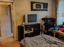COLOSSEUM:Apartament 2 Camere Astra Saturn
