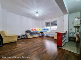 Apartament 2 Camere mobilat, Militari Residence 45,500 Negoc
