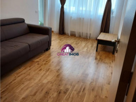 Vnazare 2 camere bloc nou