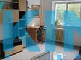 Aviatiei | Apartament 2 Camere | Aer Conditionat | Mobilat s