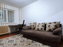 Apartament cu 2 camere, zona str. Primaverii