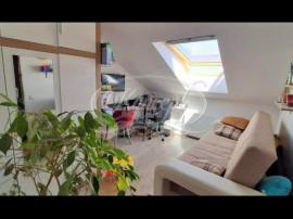 Apartament cu 3 camere, str. Florilor, Floresti