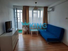 Muncii - Titan / Apartament 2 Camere / Parcare / Balcon / AC