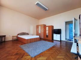 Apartament in Piata Mihai Viteazu