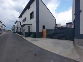 Duplex amenajat modern,finalizat in Bragadiru-POSIBILITATE R