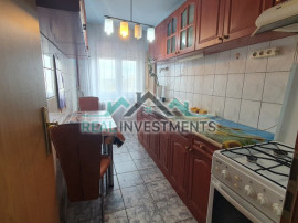 Ap. 2 cam. zona Vlaicu - ID : RH-28485-property
