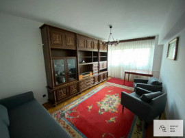 Se inchiriaza apartament cu 2 camere