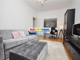 Apartament 2 camere Floreasca Barbu Vacarescu
