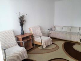 Apartament 2 camere Colentina, spatios