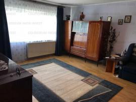 COLOSSEUM: Apartament 2 camere - zona Scriitorilor