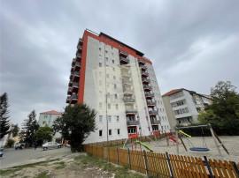 Apartament nou 3 camere 82 mp la cheie pe Mihai Viteazu