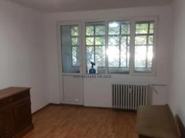 Apartament 2 Camere Decomandat Bdul.Alexandru Obregia