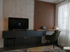 Apartament 2 camere decomandat bloc nou Tractorul,10ANR