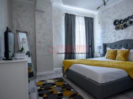 Apartament 3 camere la doar 1 minut de metrou Berceni