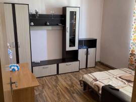Apartament 2 camere Vlahuta-ITC, confort I, renovat, 57.000€