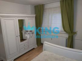 Drumul Sarii / Apartament 3 Camere / Balcon / AC
