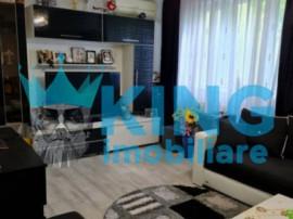 Apartament 4 camere | 107mp | 1/4 | 2 Locuri parcare | 2 Bai