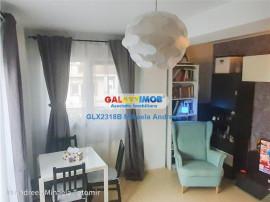 Apartament 2 Camere Militari Residence , 54900 euro