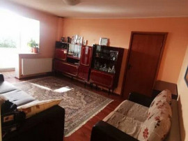 Apartament 2 camere Noua, etajul 1, 51.000€