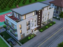 Falcon Residence   Apartament doua camere decomandat   Zo...