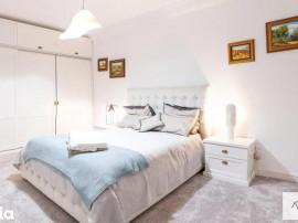 Inchiriere apartament cu 4 camere - zona Floreasca