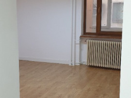 Apartament 3 camere Bloc Wilson - N. Balcescu