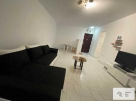 Inchirieri Apartamente 2 camere ULTRACENTRAL UNIVERSITATE