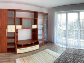 Apartament 2 camere Avantgarden 3 - cod 9177