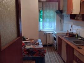 2 camere Noua, decomandat, confort I, etajul 3, 57.000€
