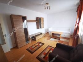 Apartament de 2 camere decomandate in zona Spitalul Judetea