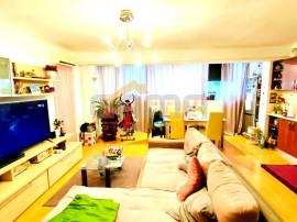 Apartament 3 camere, 96 mp, Samanta, Malul Muresului