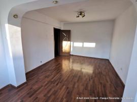 Mioritei - Apartament 2 camere decomandat, renovat,nemobilat