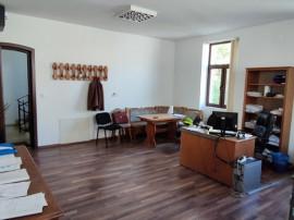 Cladire birouri, de inchiriat, zona ultracentrala Oradea