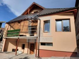Casa/vila 3 camere - zona Schei (ID:1778)
