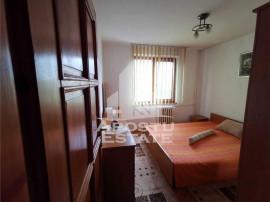 Apartament cu 3 camere Decomandat ,Zona Circumvalatiunii