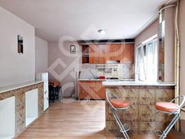 Apartament doua camere, parter, Splaiul Crisanei, Oradea