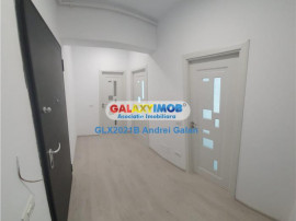 Apartament 2 camere complet finisat Plaza Residence faza 3