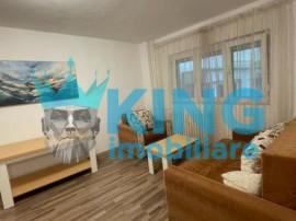 Apartament 2 Camere / Mosilor - Obor / Pet Friendly