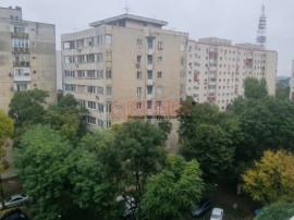 Apartament 2 camere-semidecomandat-Piata Sudului