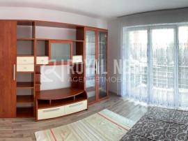 Apartament de 2 camere in Avantgarden3