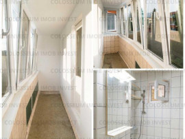 Astra 2 camere decomandat etaj intermediar