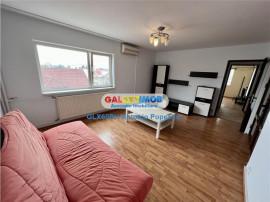 Apartament 2 camere, 1A decomandat, in Ploiesti, ultracentr