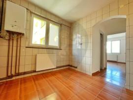 Apartament 3 Camere etaj 7/10 - Zizin - Saray