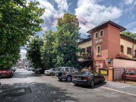 Vila Spatiu comercial de inchiriat Ferdinand - oportunita...