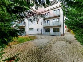 Apartament cu 3 camere în zona Subcetate bloc 2016