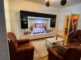 COLOSSEUM: Apartament 3 Camere Onix