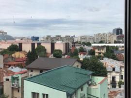 Vitan mall Dristor Brăilița etaj 6 garsoniera
