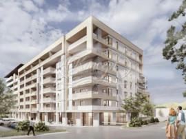 Apartament cu 4 camere în zona Leroy Merlin